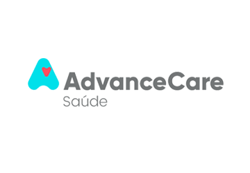 synlab pt-ac advancecare