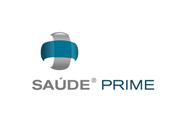 synlab - ac saude prime