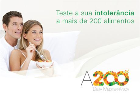 calderdale sairaala dating Scan neu.de dating sivusto